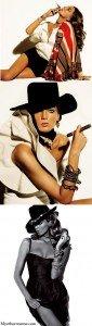 Je m'accessoirise!!!!!!!! dans BEAUTE ET BIEN-ETRE daria-werbowy-v-magazine-L-1-85x300