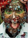 La folie de l'ornement du corps : le piercing dans BEAUTE ET BIEN-ETRE record-piercing1-113x150