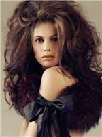 Une histoire de cheveux! dans BEAUTE ET BIEN-ETRE cheveuxlongchapo-104542_L1