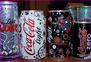 Le Coca Light m'a tué! dans PENSEES ET REFLEXIONS coca-300x205