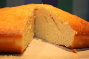 Gâteau sans gluten et sans lactose : un délice! dans CUISINE & GOUMANDISES recette7-300x199
